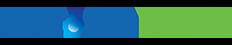 Hydrogen Health Logo