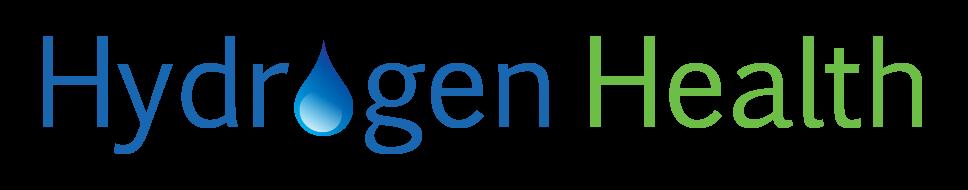 Hydrogen Health